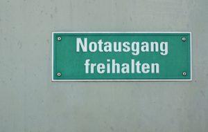 Freie müssen sich um ihre soziale Absicherung selbst kümmern. Bildquelle: lichtkunst.73  / pixelio.de