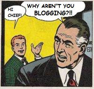 Gute Frage, wenn man den Meinungen der Blogparade folgt. Bild Mike Licht, NotionsCapital.com via photopin cc