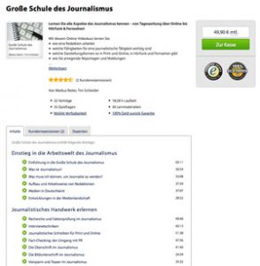 Screenshot lecturio.de