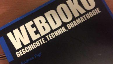 Buch: Webdoku