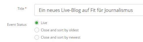 live-blogs7