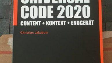 universalcode1