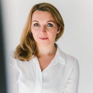 Anja Reinhardt