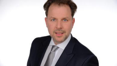 Rechtsanwalt Christian Solmecke