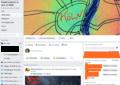 Facebook-Gruppe für Medienmacher in Köln