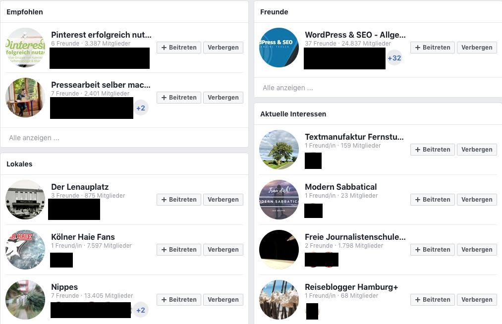 2018 04 04 facebook gruppen2